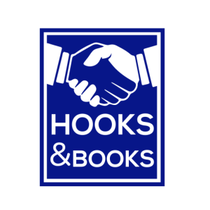 cropped-hooks-and-books-logo-01.png