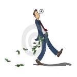 losing-money-5404374
